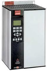 Danfoss Vlt 5016 175z4105 Ip54 P N P