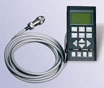 Lcp2 Cable Plug Kit 175n0165 P N P