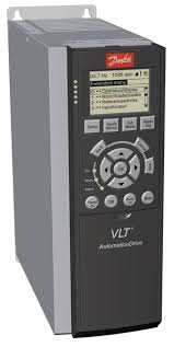 Danfoss Fc302 Vlt Automation Drive An In Depth Guide