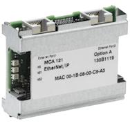 Ethernet Ip Mca 121 130b1119 P N P