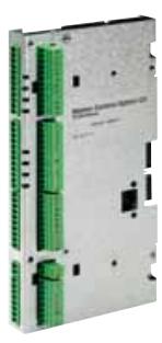 Syncpos Mco 305 130b1134 P N P