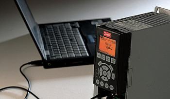 Downloads Pnp Motion Controls
