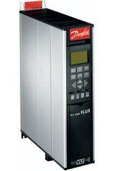 Danfoss Vlt 5004 175z0051 Ip20 Pnp Motion Controls