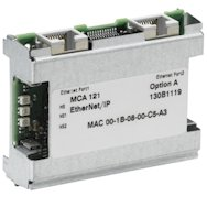 Ethernet Ip Mca 121 130b1119 Pnp Motion Controls