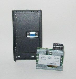 Profibus Vlt3000 Converter 130b1245 Pnp Motion Controls